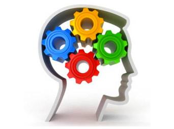 Gli alimenti per bilanciare la dopamina e stare in pace con il cervello