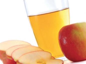 medicamento efectivo para el acido urico es malo el zumo de naranja para el acido urico